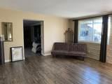 9322 Rancho Verde Drive - Photo 2