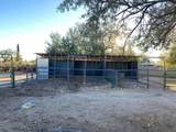 9322 Rancho Verde Drive - Photo 21