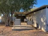 9322 Rancho Verde Drive - Photo 22