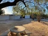 9322 Rancho Verde Drive - Photo 23