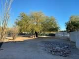 9322 Rancho Verde Drive - Photo 24