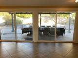 9322 Rancho Verde Drive - Photo 7