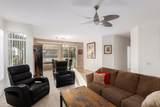 1170 Sunset Ridge Place - Photo 11