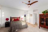 1170 Sunset Ridge Place - Photo 34