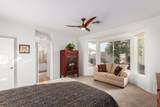 1170 Sunset Ridge Place - Photo 35
