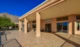 6510 Finisterra Drive - Photo 34