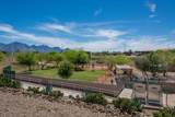 39939 Clubhouse Drive - Photo 47