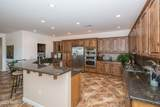 39939 Clubhouse Drive - Photo 5