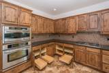 39939 Clubhouse Drive - Photo 7