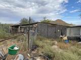 7830 Caballo Road - Photo 40