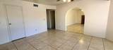 5100 Bluejay Street - Photo 15