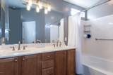 6641 Cooperstown Drive - Photo 14