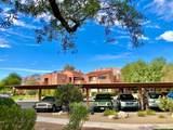 5051 Sabino Canyon Road - Photo 43