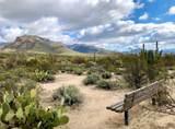 5051 Sabino Canyon Road - Photo 49