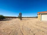 7754 Fast Horse Road - Photo 47