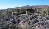 14555 Blazing Canyon Drive - Photo 1