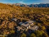 14555 Blazing Canyon Drive - Photo 11