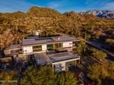 14555 Blazing Canyon Drive - Photo 12