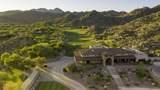 14555 Blazing Canyon Drive - Photo 17