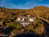 14555 Blazing Canyon Drive - Photo 8