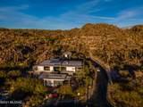 14555 Blazing Canyon Drive - Photo 9