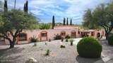 7940 Tuscany Drive - Photo 1