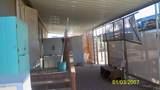 11351 Paseo Alejandro - Photo 5