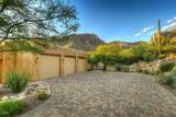 7954 Pima Village Court - Photo 42