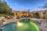7954 Pima Village Court - Photo 44