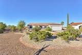 4662 Desert Grove Court - Photo 1