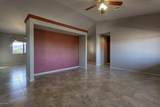 4662 Desert Grove Court - Photo 19