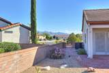 4662 Desert Grove Court - Photo 41