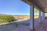 4662 Desert Grove Court - Photo 44