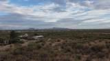 12380 Pars Ranch Place - Photo 29