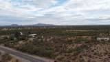 12380 Pars Ranch Place - Photo 44