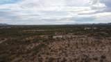 12380 Pars Ranch Place - Photo 45