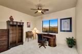 4180 Escalante Ridge Place - Photo 19