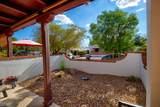 210 Camino Alameda Unit A - Photo 3