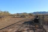 955 Slope Along Way - Photo 49