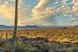 4175 Horizon Ridge Drive - Photo 1