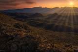 4175 Horizon Ridge Drive - Photo 3