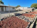 3233 El Tovar Avenue - Photo 4