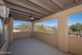 596 Arizona Estates Loop - Photo 12