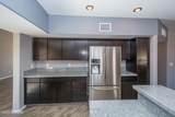 596 Arizona Estates Loop - Photo 14