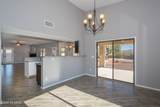 596 Arizona Estates Loop - Photo 15