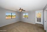 596 Arizona Estates Loop - Photo 17