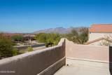 596 Arizona Estates Loop - Photo 19