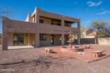 596 Arizona Estates Loop - Photo 2