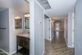 596 Arizona Estates Loop - Photo 25