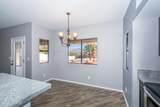 596 Arizona Estates Loop - Photo 31